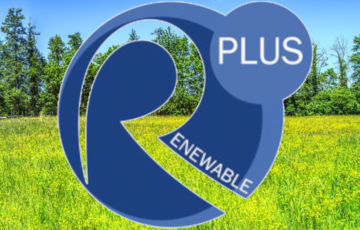 Beitragsbild - Sinus e Pi - RenewablePlus - 1 - 900x600