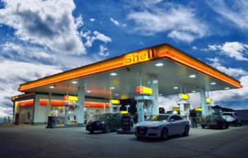 Beitragsbild - Sinus e Pi - Shell Energy - 1.1 - 900x600