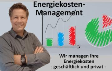 Beitragsbild - Sinus e Pi - Wir managen Ihre Energiekosten - geschäftlich und privat - 1.3 - 1200x625