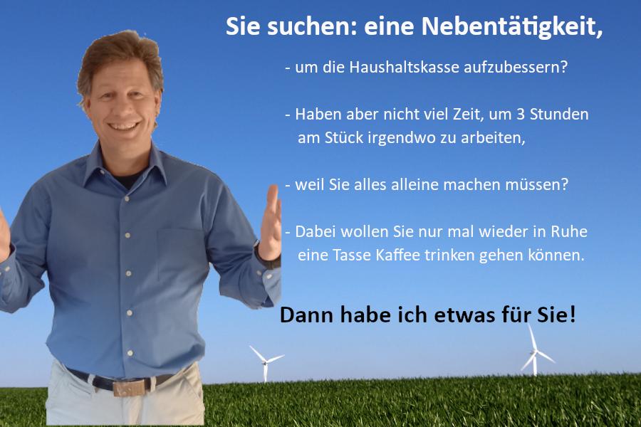 Sinus e Pi - Ebay - VP-Suche - Ich biete - blau - 2.0