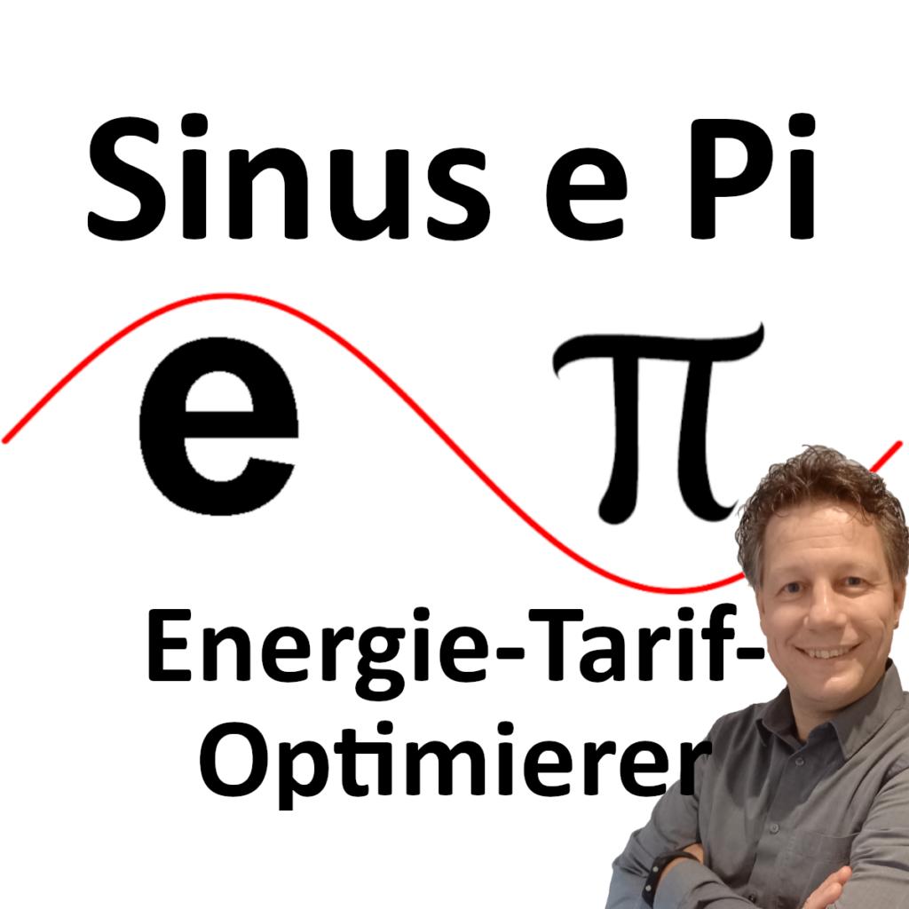Logo-Sinus-e-Pi-Energie-Tarif-Optimierer-Michael Carstens