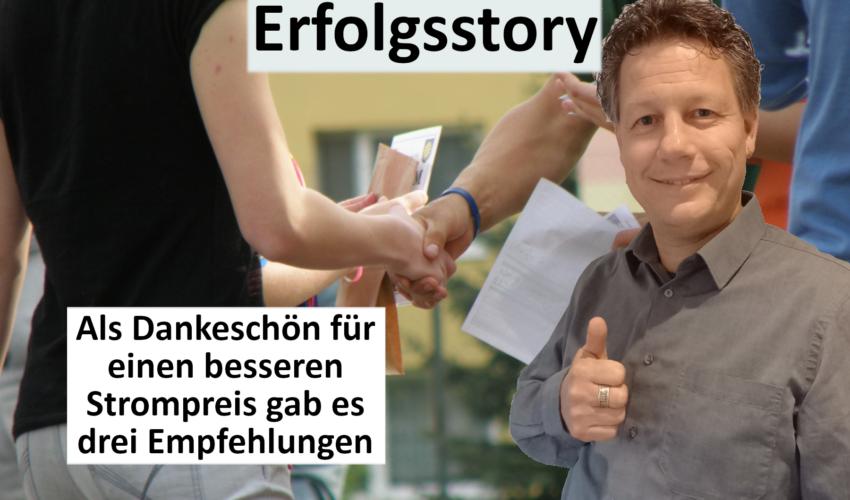 Erfolgsstory-2-Heiko - Sinus e Pi - Daumenhoch für den Erfolg1